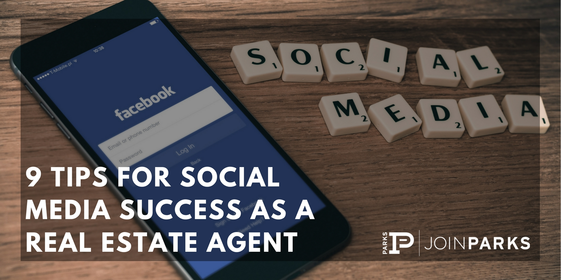 9 Tips for Social Media Success as a Real Estate Agent.jpg