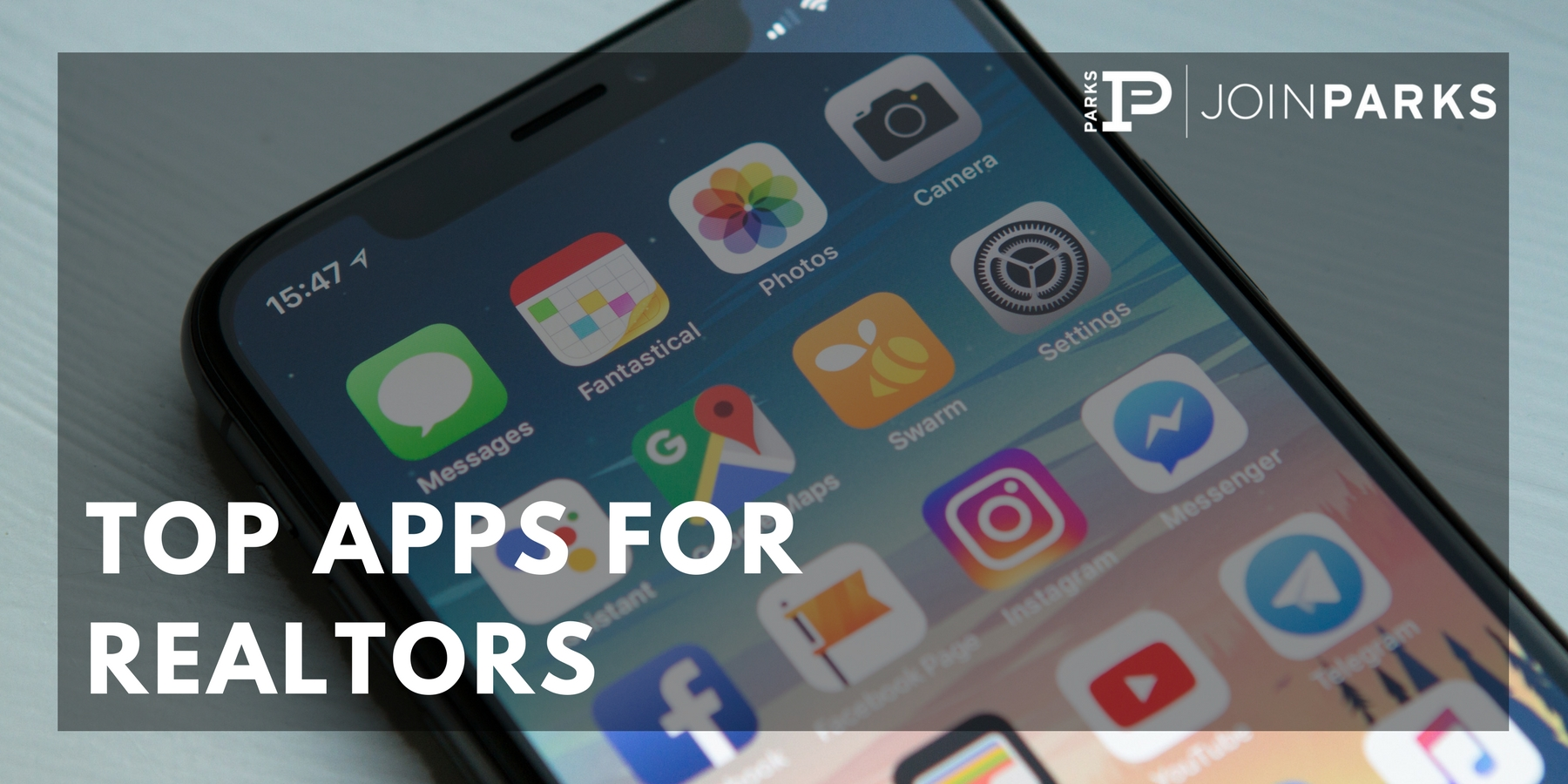 Copy of 5 Basic Facebook Tips for Realtors.jpg