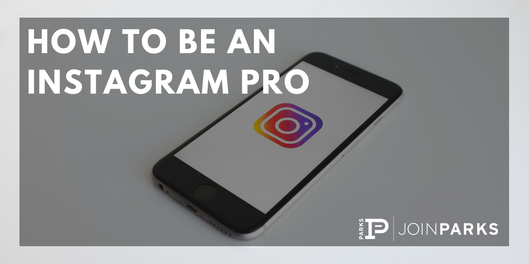 How to be an Instagram Pro.jpg