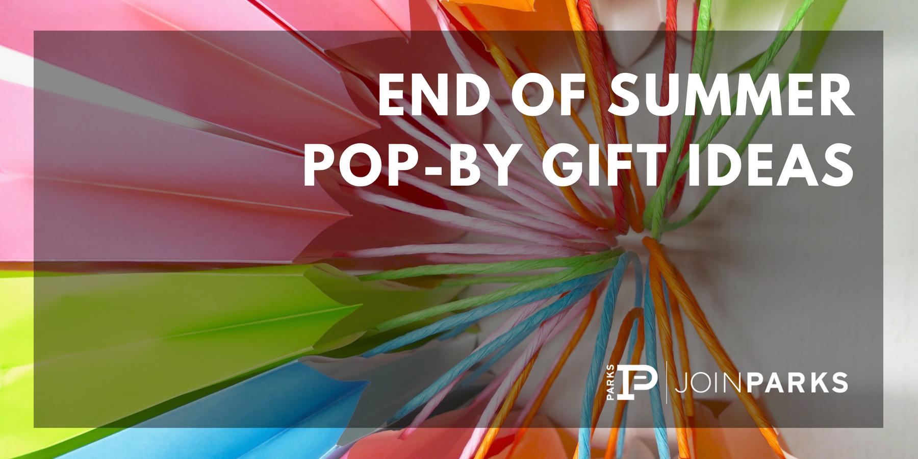 Pop By Gifts.jpg