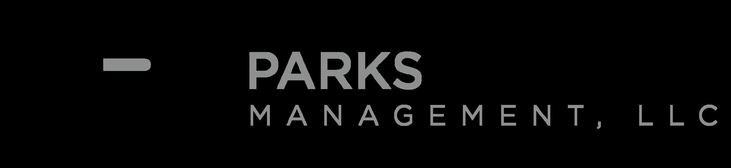 PARKS Property Management Logo - NEW.png
