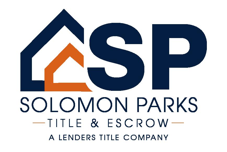 Solomon-Parks-transition-logo.png