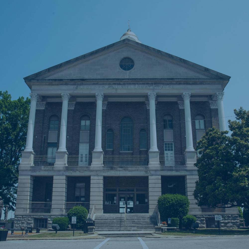 Shelbyville -