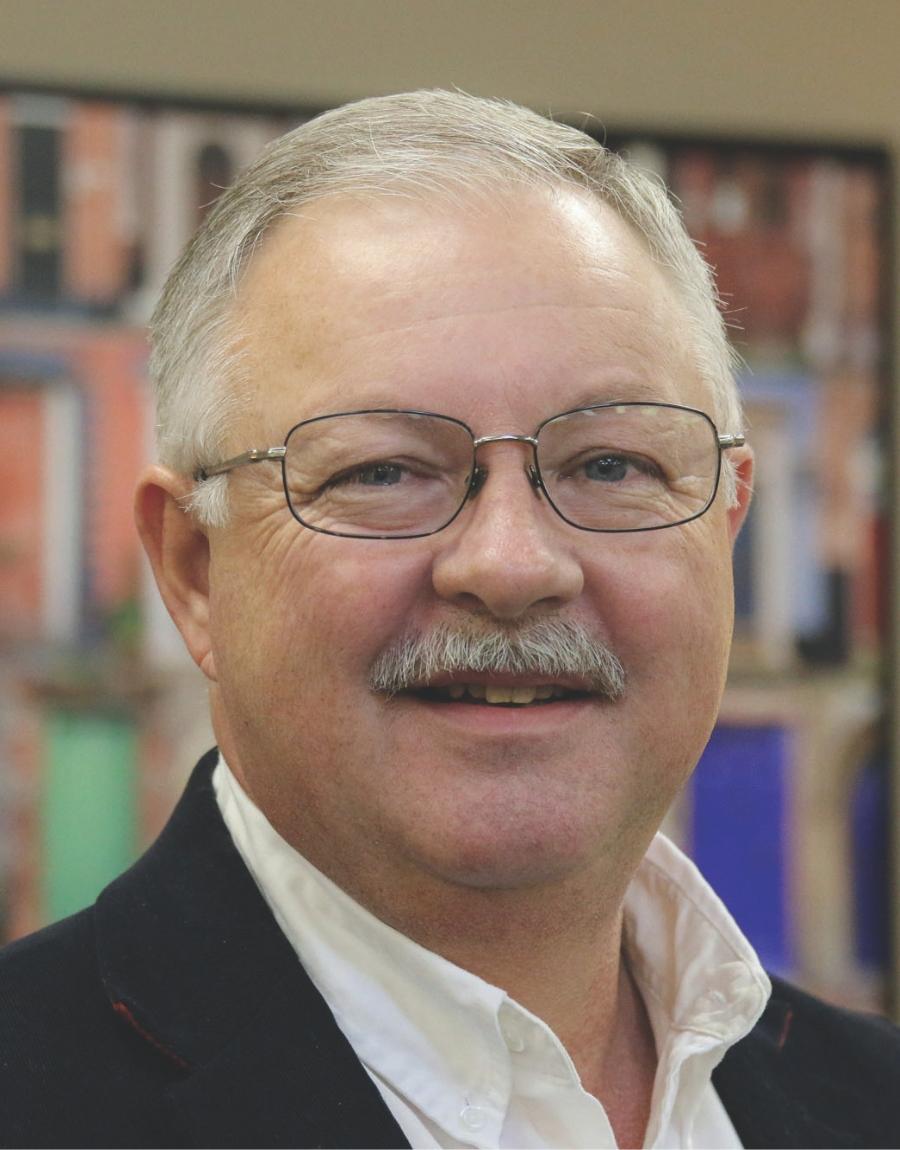 Kent Curtis Parks Shelbyville.jpg