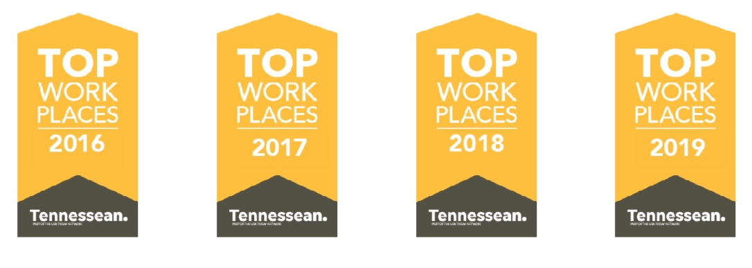 Top+Workplaces+2016+to+2019+Parks.jpg