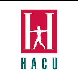 HACU_-275x275.png