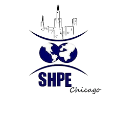 SHPE Chicago logo.png