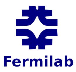 Fermi logo.png