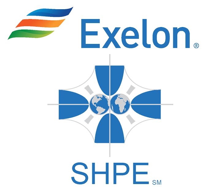 exelon-shpe logo.png