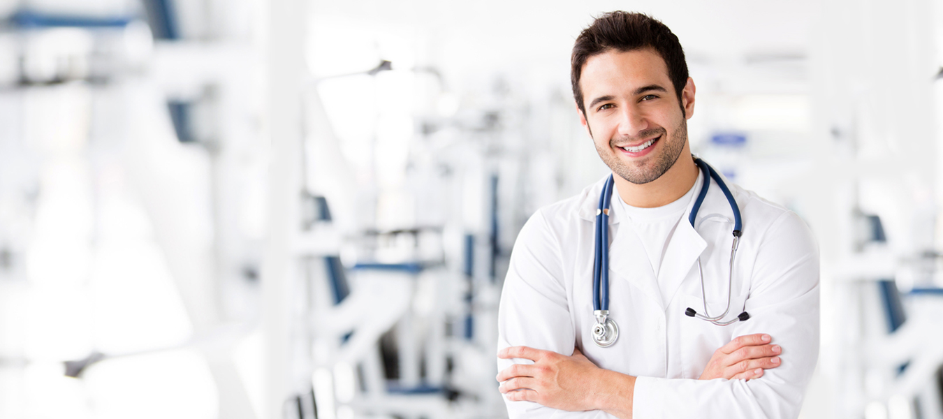 Treatment Center Toxicology Solutions
