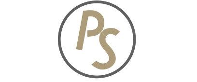 Website-justPS.jpg