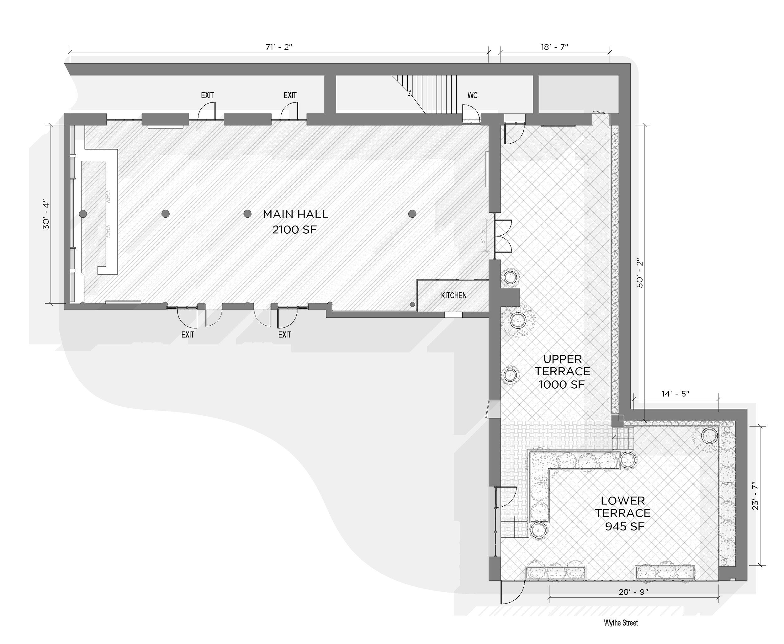 Wythe Hotel - Main Room Plan.jpg