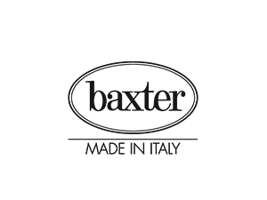 baxter-made-in-italy.png