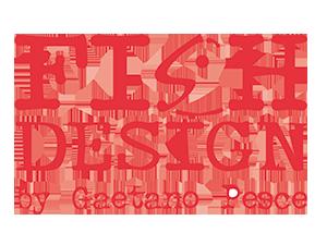 Fish-Design.png
