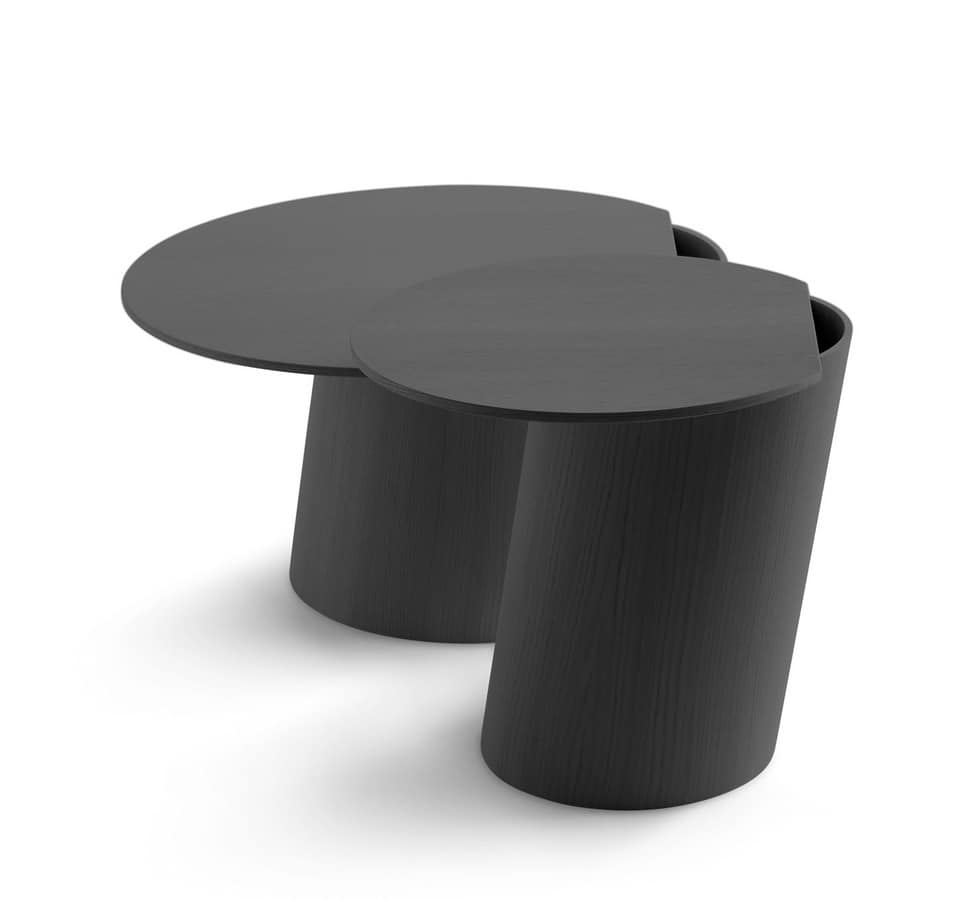 bias-50-tavolino-caffe.jpg