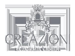 creazioni la fantasia è mobile