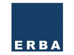 erba.png