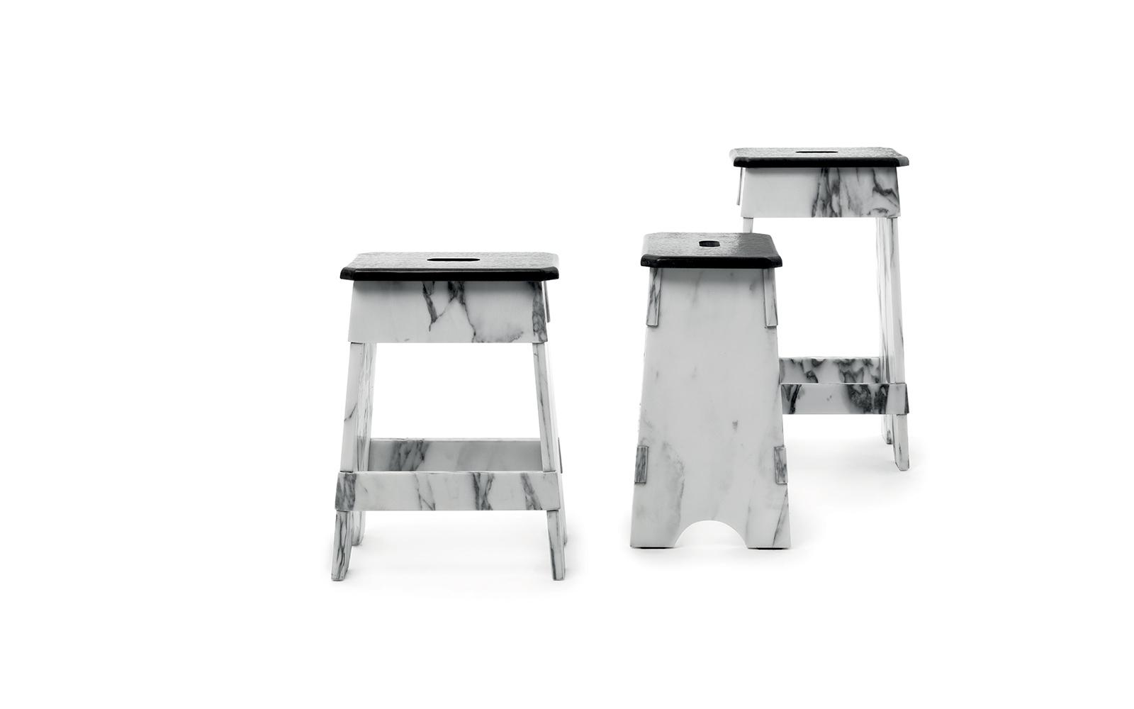 mogg_faas_seating_03.jpg