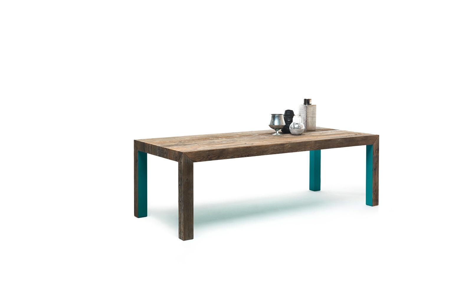 mogg_ziotom_table_04.jpg