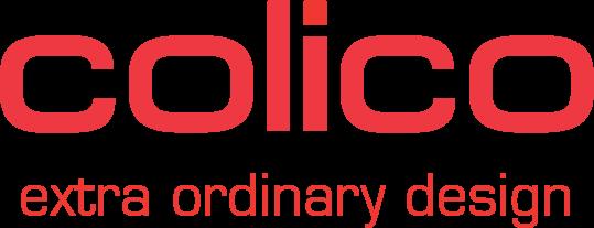 colico-logo.png