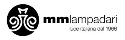 MM lampadari-logo.jpg