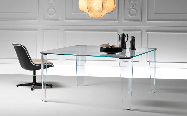 fiam-montefeltro-tavolo.jpg