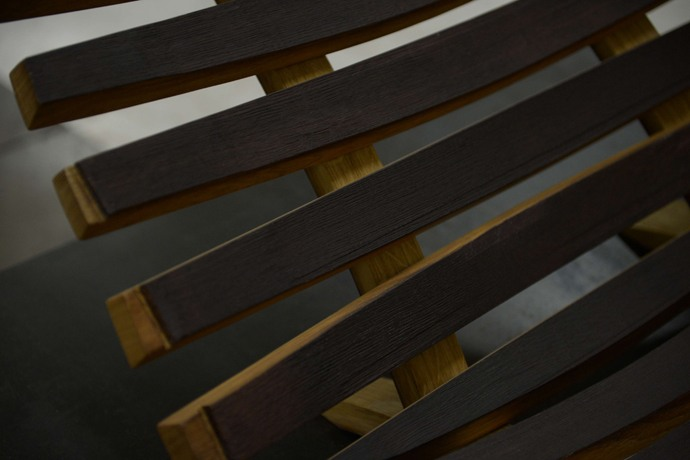 barrique-mar16-196.jpg