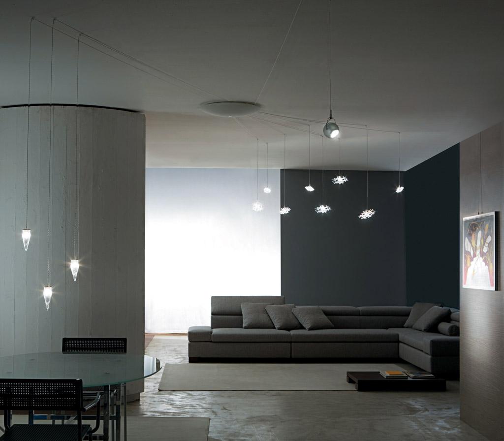 01-sistema-radiale-soggiorno-con-ovetto-NEWB-copy.jpg