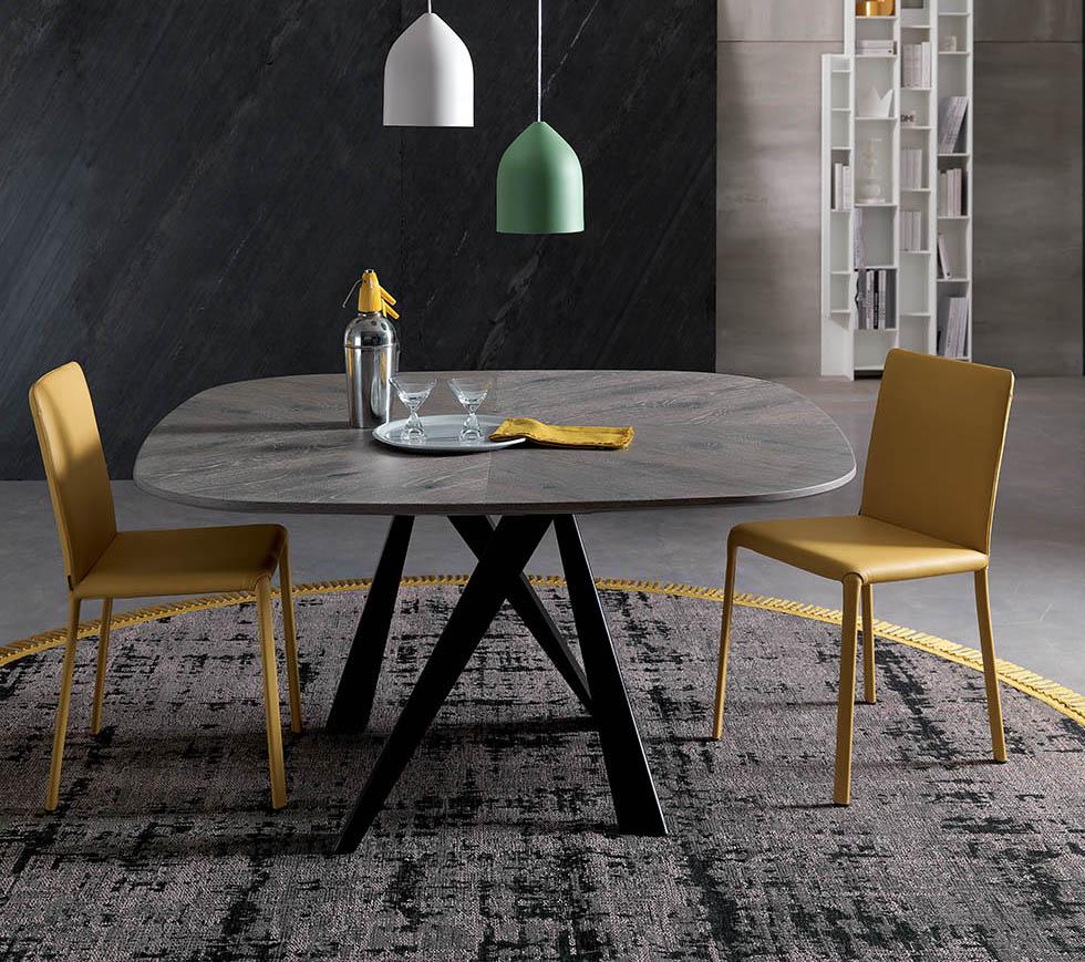 Arredamenti-Osnaghi-Ozzio-Design-Tavolo-Bombo.jpg