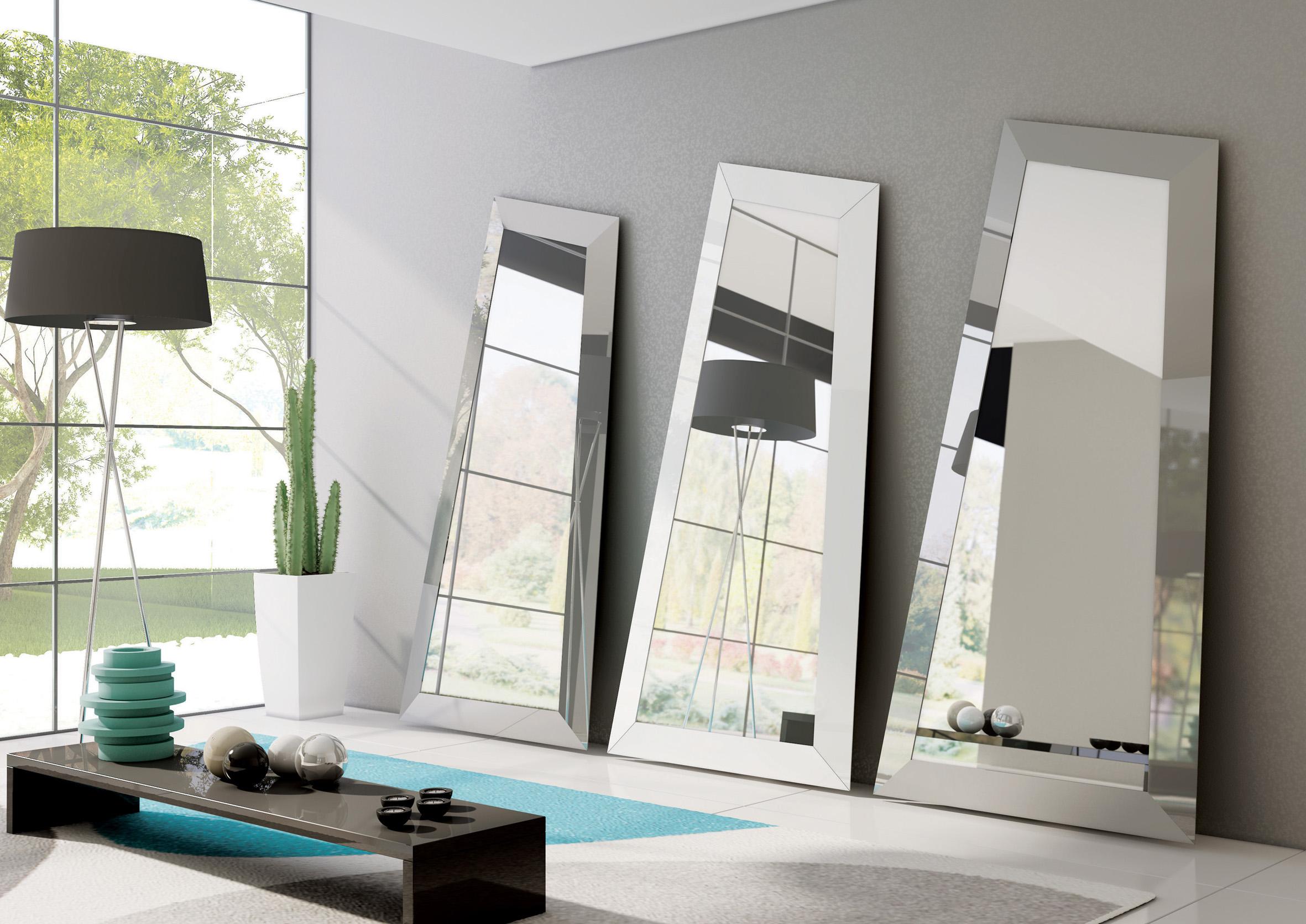 OZZIO-design-LOOK.4.jpg