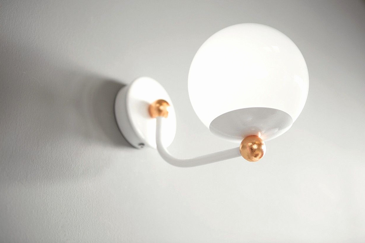 small lampadari Incantevole 7210 A1 MM Lampadari Srl Lighting