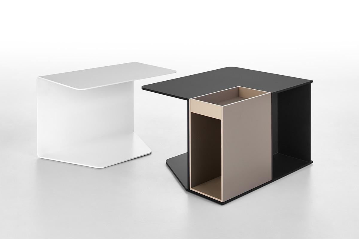 mdfitalia-rota-cosylow-table-2.jpg