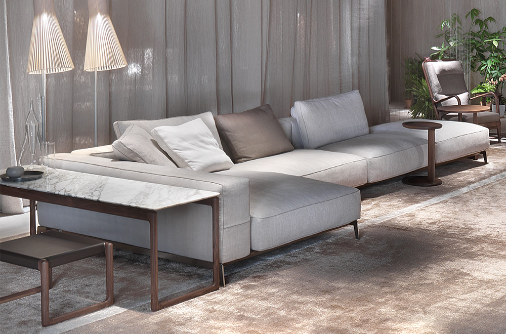 Flexform-divano-ettore.jpg