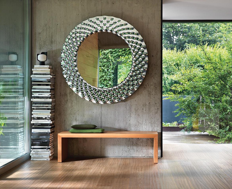fiam-pop-specchio-vetro-curvato-2.jpg
