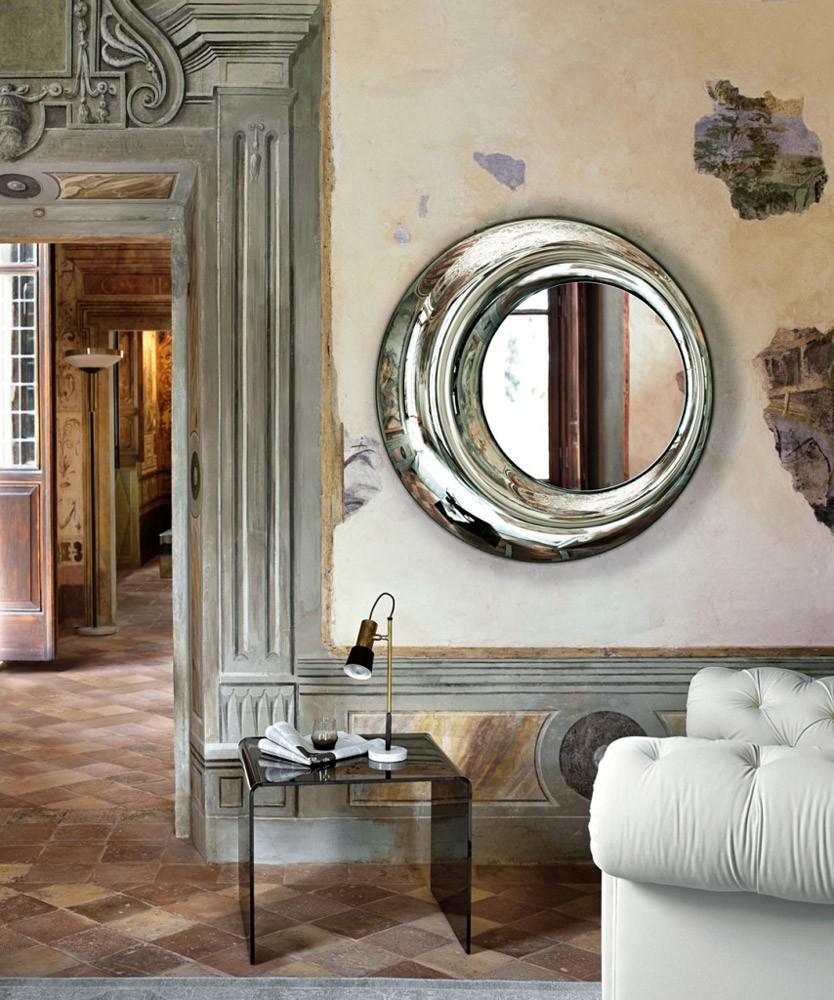 specchio_rosy3.jpg