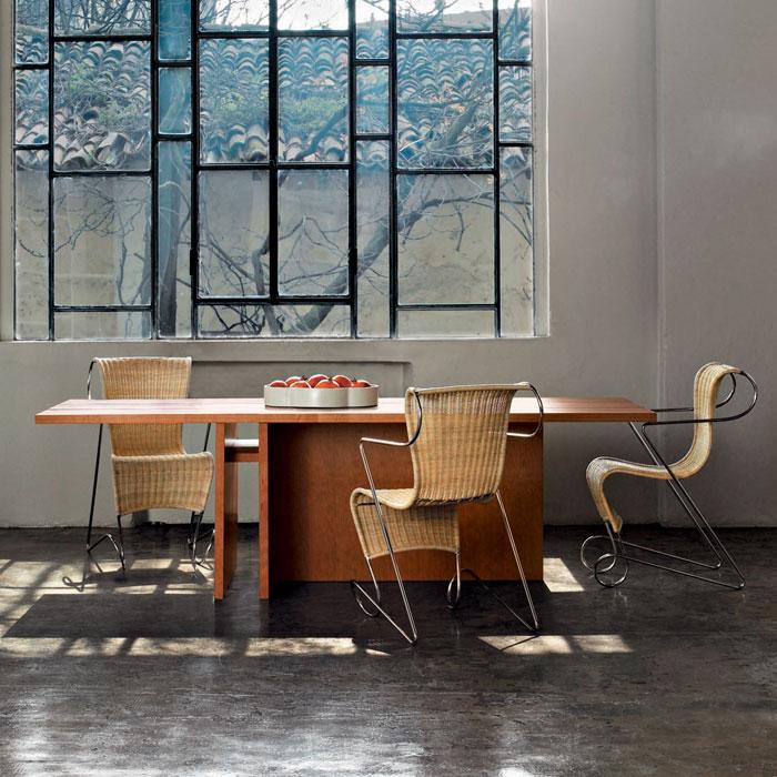 table-I-driade-big.jpg