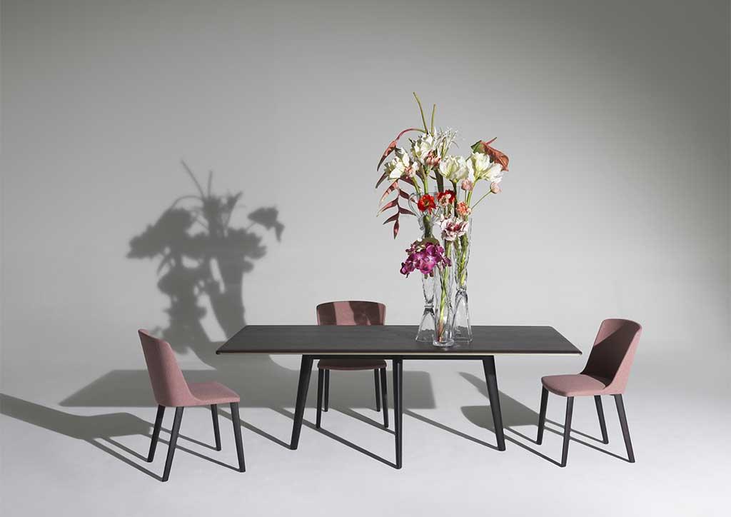 tavolo-design-casa.jpg