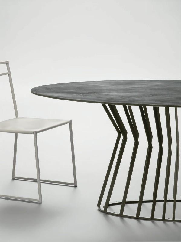 dame-tavolo-ovale-design-daa-italia-indoor-italy.jpg