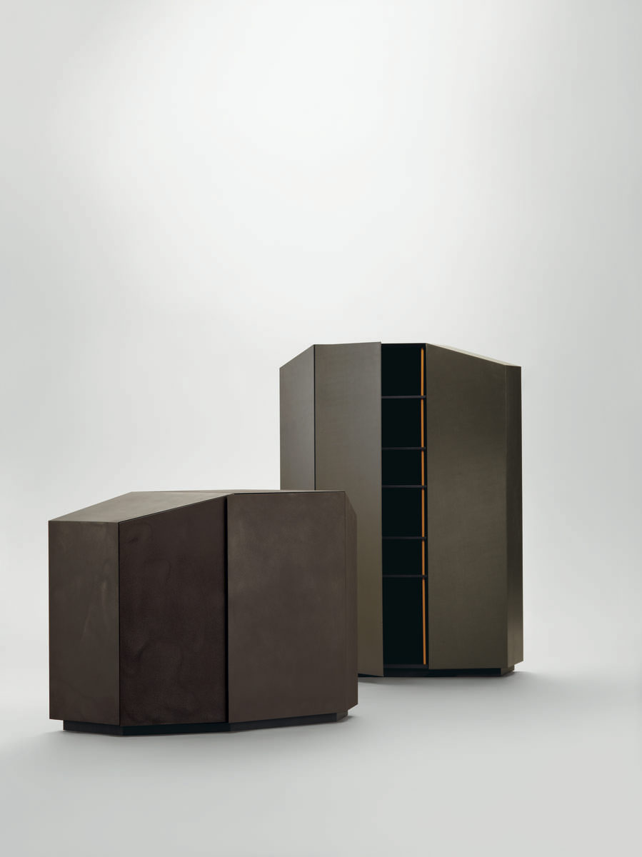 doors-contenitore-design-italy.jpg