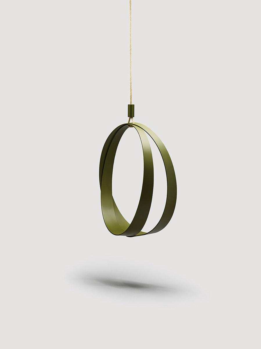 daa-ring-o2.jpg
