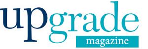 UP-GRADE_LOGO.jpg
