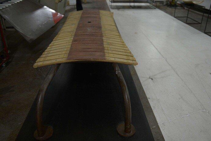 barrique-mar16-240.jpg