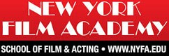 new_york_film_academy_logo.jpg