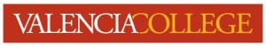 valencia_external_logo_alternate_color.jpg