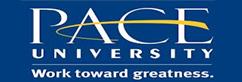 Pace_University.jpg