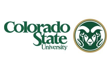 COLORADO STATE UNIVERSITY –  CSU.jpg