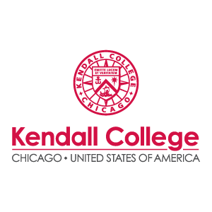 Kendall_logo_300x300.png