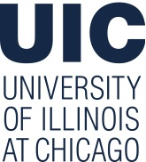 UIC_logo.jpg