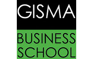GISMA Business School Logo.png