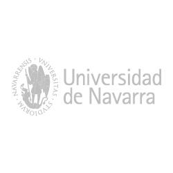 13-Universidad-de-Navarra.jpg
